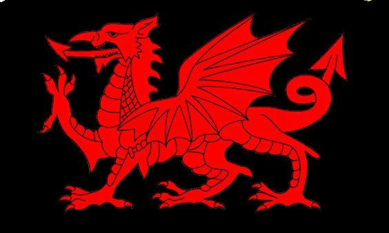 Dragon_free_image-removebg-preview (1)
